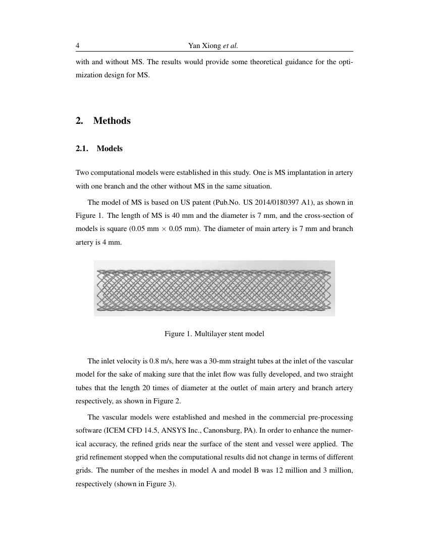Example of Journal of Combinatorics and Number Theory format