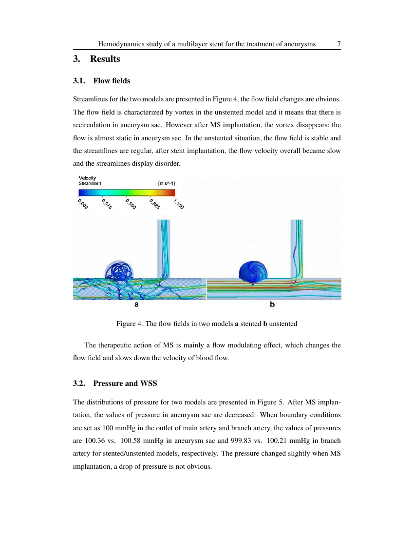 Example of International Journal of Condensed Matter, Advanced Materials, and Superconductivity Research format