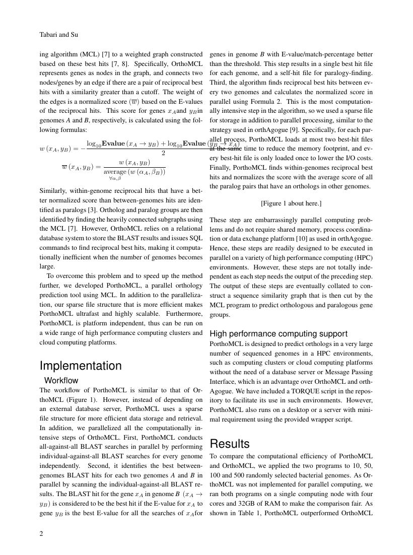 Example of International Journal of Pharmacokinetics format