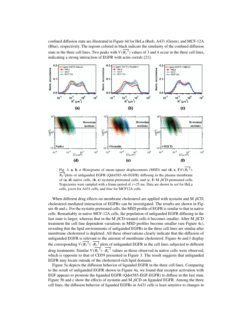 Example of Biomedical Optics Express format