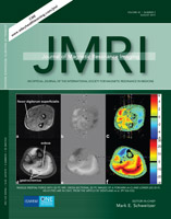 Journal of Magnetic Resonance Imaging template (Wiley)