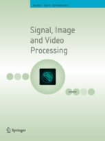 Signal, Image and Video Processing template ( Image and Video Processing)