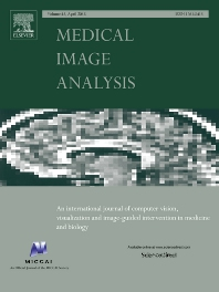 Medical Image Analysis template (Elsevier)