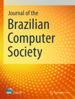 Journal of the Brazilian Computer Society template (Springer)