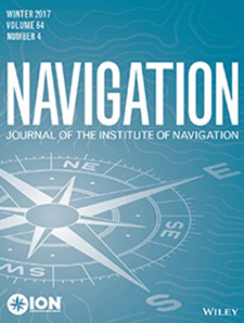 Navigation template (Wiley)