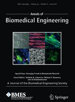 Annals of Biomedical Engineering template (Springer)