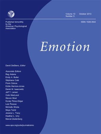 Картинки по запросу Emotion journal