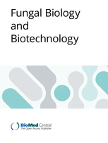 Fungal Biology and Biotechnology template (BMC)