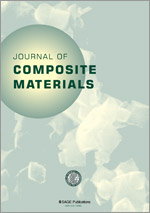 Journal of Composite Materials template (SAGE)