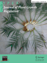 Journal of Plant Growth Regulation template (Springer)