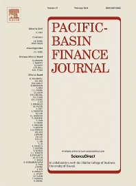 Pacific-Basin Finance Journal template (Elsevier)