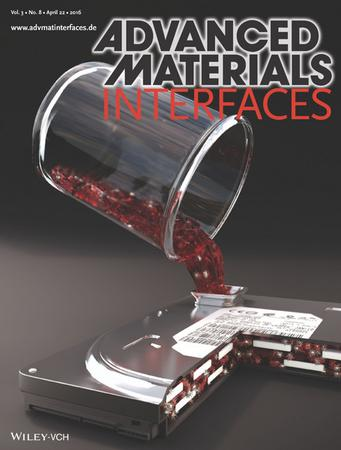 Advanced Materials Interfaces template (Wiley)