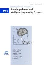 International Journal of Knowledge-Based and Intelligent Engineering Systems template (IOS Press)