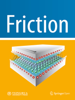 Friction template (Springer)