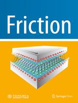 Friction template (Springer)