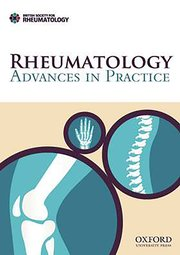 Rheumatology Advances in Practice template (Oxford University Press)