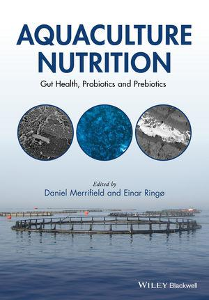 Aquaculture Nutrition template (Wiley)