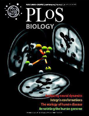 PLOS Biology template (PLOS)