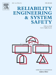 Reliability Engineering & System Safety template (Elsevier)