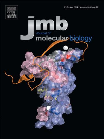 Journal of Molecular Biology template (Elsevier)