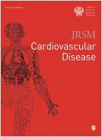 JRSM Cardiovascular Disease template (SAGE)