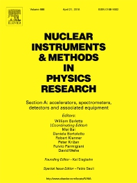 Nuclear Instruments and Methods in Physics Research Section A: Accelerators, Spectrometers, Detectors and Associated Equipment template ( Spectrometers)