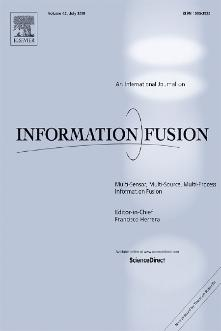 Information Fusion template (Elsevier)