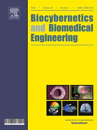 Biocybernetics and Biomedical Engineering template (Elsevier)