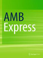 AMB Express template (Springer)