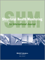 Structural Health Monitoring template (SAGE)