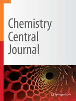 Chemistry Central Journal template (Springer)