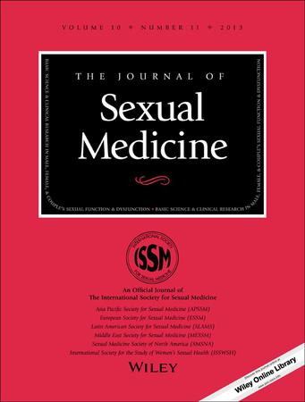 The journal of sexual medicine pic 27
