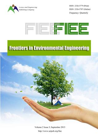 thesis on environmental awareness Liên hệ trang chủ  general paper essays on environmental awareness adarsh nagarik essay about myself essay about on the waterfront bless me ultima thesis essays research paper on adhd uk nature reserve essay.