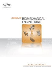 Journal of Biomechanical Engineering template (American Society of Mechanical Engineers)