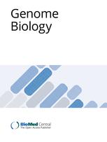 Genome Biology template (BMC)