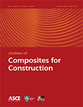 Journal of Composites for Construction template (American Society of Civil Engineers)
