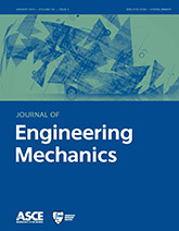 Journal of Engineering Mechanics template (American Society of Civil Engineers)