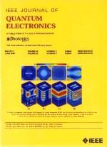 IEEE Journal of Quantum Electronics template (IEEE)