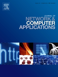 Journal of Network and Computer Applications template (Elsevier)