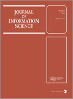 Journal of Information Science template (SAGE)