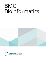 BMC Bioinformatics template (BMC)