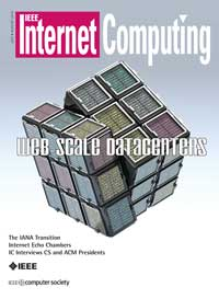 IEEE Internet Computing template (IEEE)