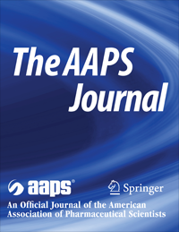The AAPS Journal template (Springer)
