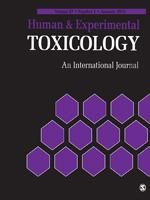 Human & Experimental Toxicology template (SAGE)