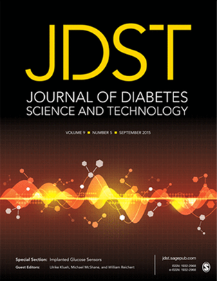 Journal of Diabetes Science and Technology template (SAGE)