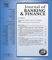 Journal of Banking & Finance template (Elsevier)