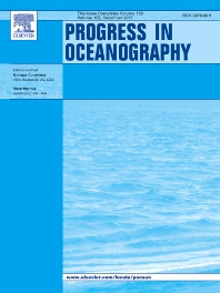 Progress in Oceanography template (Elsevier)
