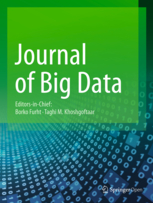 Journal of Big Data template (Springer)
