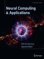 Neural Computing and Applications template (Springer)