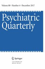 Psychiatric Quarterly template (Springer)